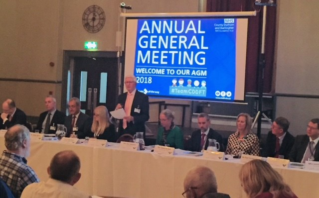 County Durham and Darlington - Annual General Meetings 5b59ee9bab
