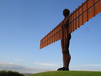 newcastle-angel-north