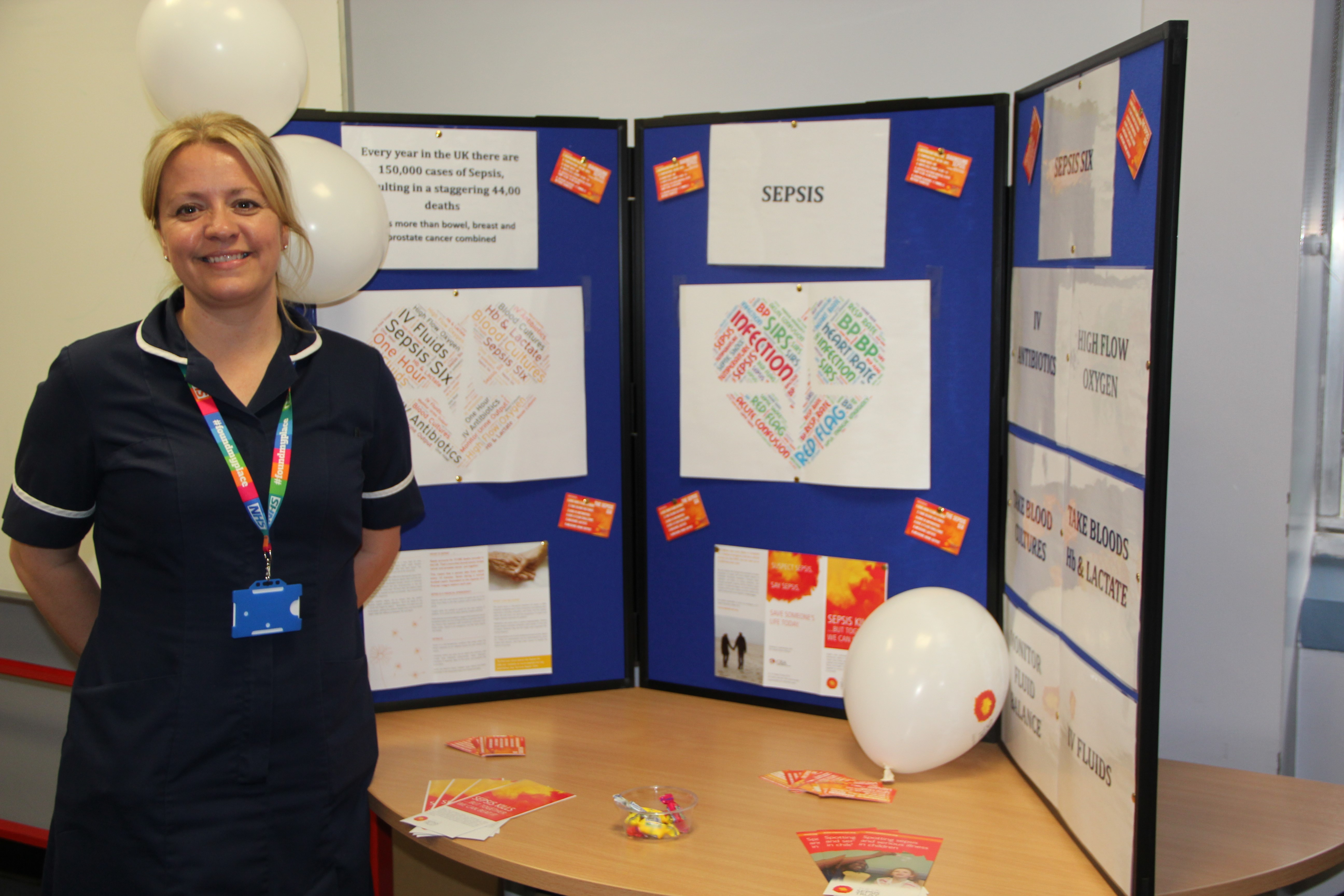 sepsis events pic