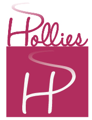 Hollies Logo 2