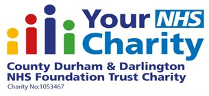 County Durham and Darlington - Charitable Donations