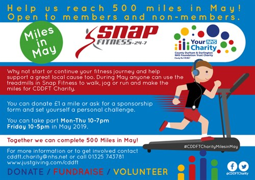 A4_CDDFT Charity_Miles in May_Snap Fitness_DEC18 (2)