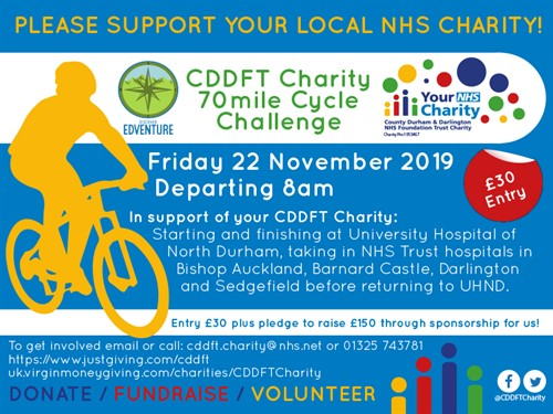 CDDFT Charity_70 mile Cycle_Screen artwork_800x600px_SEPT19 (3)