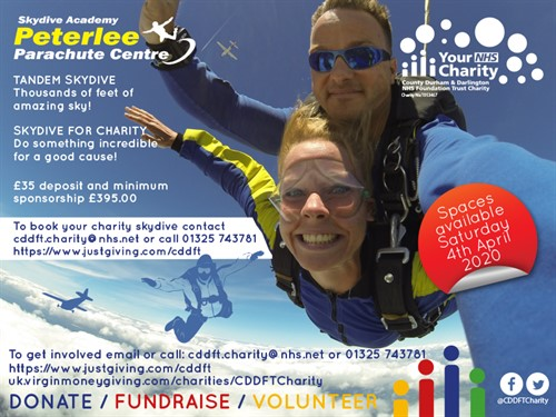 CDDFT Charity _Skydive_Screen artwork_800x600px_OCT19